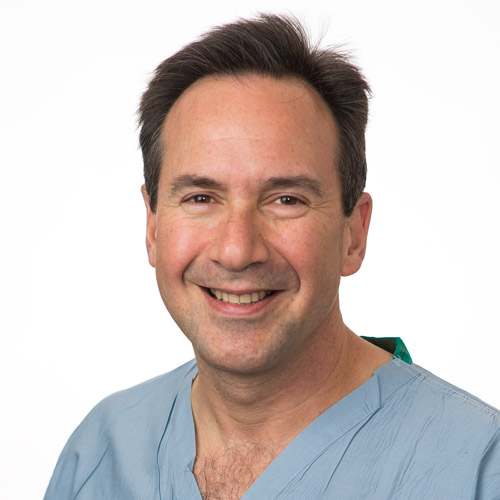 Brian Nowak, M.D.