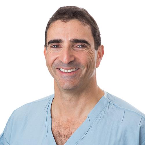 Michael Bianco, M.D.